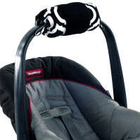 car-seat-cover