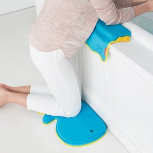 skiphop-moby-bath-kneeler2