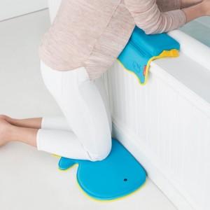 skiphop-moby-bath-kneeler2