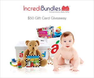 incredibundles-com_50-gift-card-giveaway_600x500
