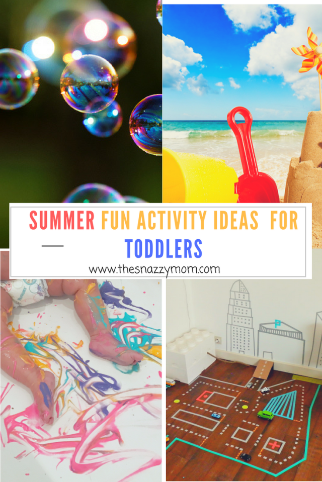 Summer fun guide for toddlers.png