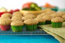 Fruit-Veggie-Muffins-003-1024x683