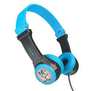 earphones JL Buddy