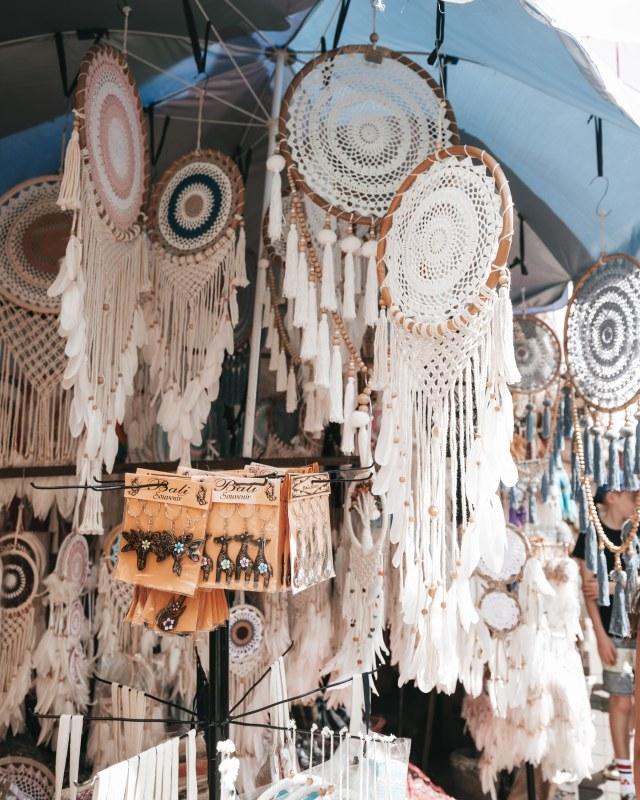 ubud-art-market