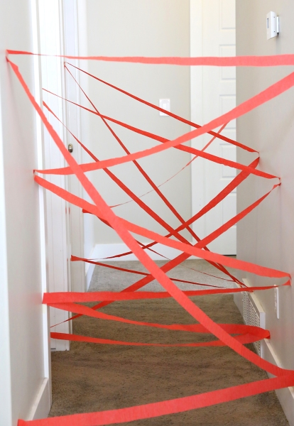 diy-hallway-laser-maze-fun-indoor-activity-kids-rainy-day-easy-4